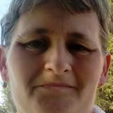 Erika Z., Idősek, fogyatékkal élők gondozása - Jánoshalma