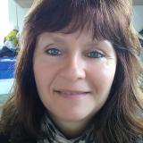 Andrea F., Idősek, fogyatékkal élők gondozása - Pécs