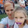 Bernadett P., Idősek, fogyatékkal élők gondozása - Kaposvár