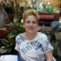 Orsolya T., Egészség és szépségápolás - Nyíregyháza