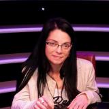 Erika B., Házvezetés - Budapest
