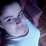 Fatime S., Gyermekfelügyelet - Szabolcs-Szatmár-Bereg megye