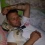 Tamás F., Idősek, fogyatékkal élők gondozása - Kisvárda