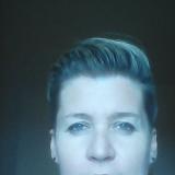 Izabella N., Gyermekfelügyelet - Pécs