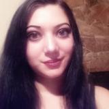 Orsolya V., Gyermekfelügyelet - Makó
