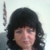 Daniela S., Opatrovanie seniorov, ŤZP - Topoľčany