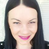 Amalia M., Opatrovanie detí - Bratislava
