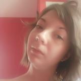 Anikó B., Pomoc v domácnosti - Kolíňany