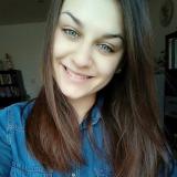Tamara T., Opatrovanie detí - Prešov