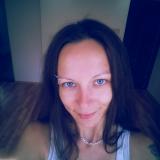 Lenka P., Pomoc v domácnosti - Žilina