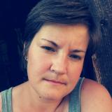 Lucia S., Pomoc v domácnosti - Ružomberok