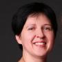 Viktoria A., Doučovanie - Bratislavský kraj
