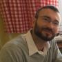 Ivan M., Pomoc v domácnosti - Bratislava