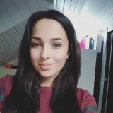Anna H., Opatrovanie detí - Nitra