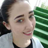 Anna B., Haushaltshilfe - Košice