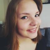 Zuzana Z., Pomoc v domácnosti - Šamorín