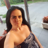 Martina P., Opatrovanie detí - Nitra