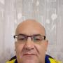 Marián A., Domáci majster - Stará Ľubovňa