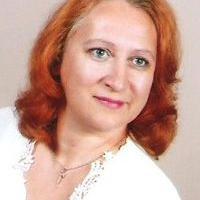 Jarmila B., Pomoc v domácnosti - Nitra