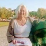 Jarmila B., Pomoc v domácnosti - Levice