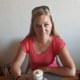 Kristína D., Pomoc v domácnosti - Košice - okolie