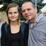 Natália D., Kinderbetreuung - Bratislava