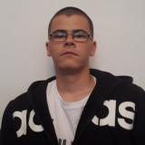 Filip K., Pomoc v domácnosti - Bratislava