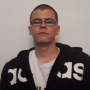 Filip K., Housekeeping - Bratislava