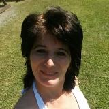 Erika Z., Pomoc v domácnosti - Rakúsko