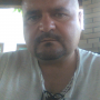 Ľubomír N., Domáci majster - Humenné