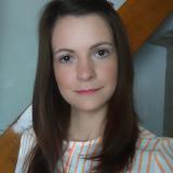 Eva C., Pomoc v domácnosti - Michalovce