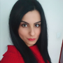 Ivana K., Kinderbetreuung - Žilina