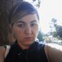Kristína D., Opatrovanie detí - Prievidza