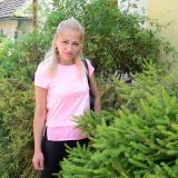 Radka C., Opatrovanie detí - Levoča
