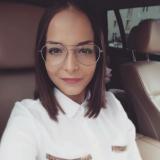Veronika R., Pomoc v domácnosti - Bratislava 1 - Staré Mesto