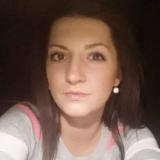 Júlia K., Pomoc v domácnosti - Košice