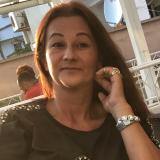 Martina S., Opatrovanie seniorov, ŤZP - Košice