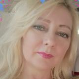 Svetlana K., Pomoc v domácnosti - Bratislava