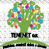 TENENET o.z. - chránená dielňa, Pomoc v domácnosti - Senec