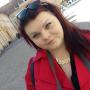 Tatiana V., Pomoc v domácnosti - Bratislava