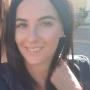 Alexandra K., Opatrovanie detí - Banská Bystrica
