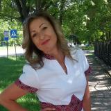 Liliia S., Opatrovanie detí - Bratislava 1 - Staré Mesto