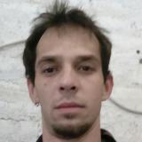 Marek Ž., Domáci majster - Bratislava