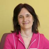 Mária M., Zdravie a krása - Bratislava 2 - Ružinov