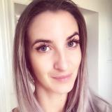 Kristína G., Pomoc v domácnosti - Malacky