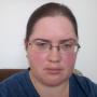 Katarína K., Doučovanie - Partizánske