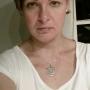 Maria H., Zdravie a krása - Brezno
