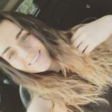 Barbora C., Opatrovanie detí - Pezinok