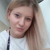 Zuzana G., Opatrovanie detí - Námestovo