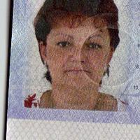 Zuzana S., Opatrovanie seniorov, ŤZP - Bratislava